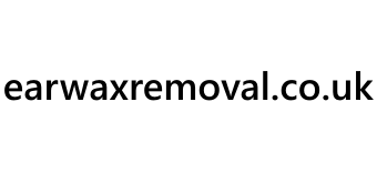 ear-wax-removal.co.uk