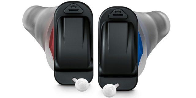Honiton-earwax-removal-digital-hearing-aids-Honiton
