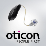 Cheap hearing aids devon, cheapest hearing test in Devon,