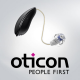 Cheap hearing aids devon, cheapest hearing test in Devon,